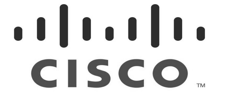Vulnerabilidad de routers Cisco