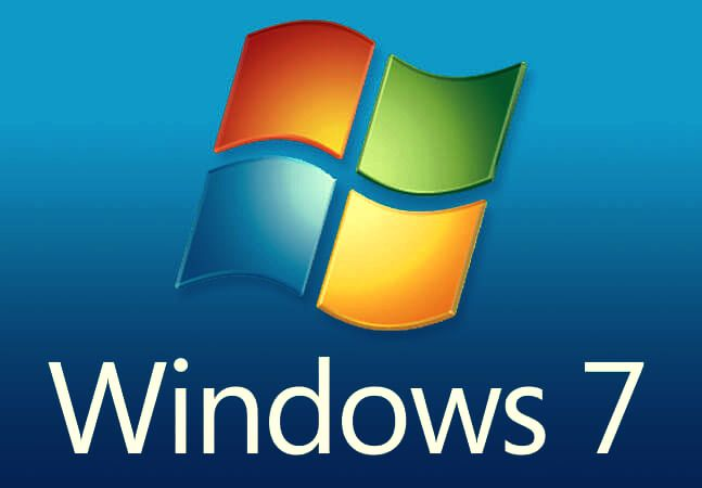 Windows 7 ya no tendrá soporte gratuito